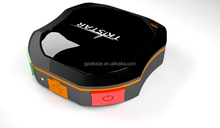 waterproof gps tracking for cars/pets/ personal mini gps tracking system Top ten mini gps tracker