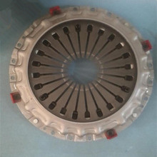 High quality clutch cover for Hino 700
