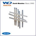 Cheap price Hot Melt Adhesive Stick