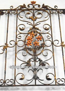 decorative window security bars buy decorative window security bars