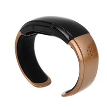 Big Sales Wireless Bluetooth Bracelet Watch Receive Reject Incoming Call Anti-loss Alarm Microphone Speaker Fashion Smart Band