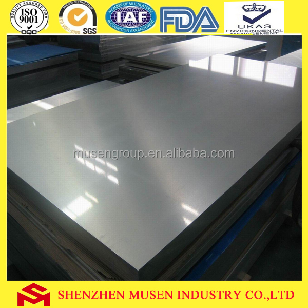 1100/1060/1050 Building material decorative pattern <strong>aluminum</strong> alloy sheet