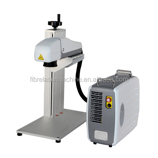 engraving machine cheap