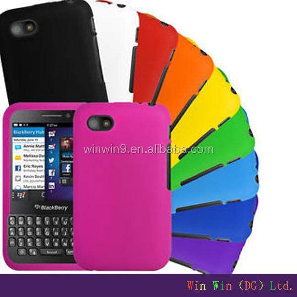 Colorful Mobile phone cover for q (WW-0384)