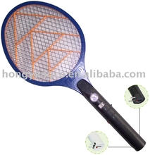 HYD-3903-3 Electric Mosquito killer racket,bat,swatter,