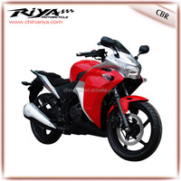 200cc motorcycle with CBB &CB Engine,sports Design, OEM production
