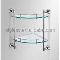 Bathroom corner shelf unit,tv stands,kitchen cabinets