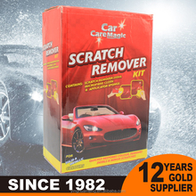 multipurpose Scratch & Swirl Remover headlight scratch remover