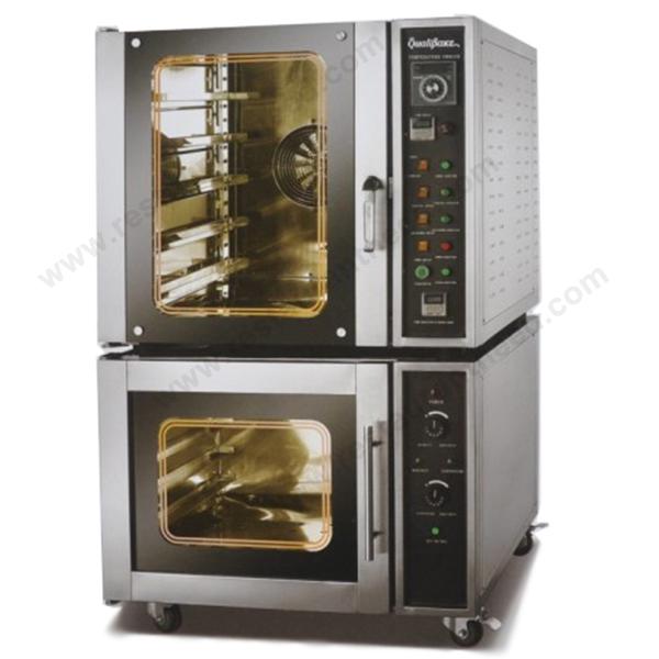 High Capacity Countertop Convection Oven : ... Convection Oven,Electric Convection Oven,Countertop Convection Oven