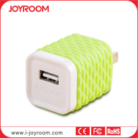JOYROOM micro usb wall charger