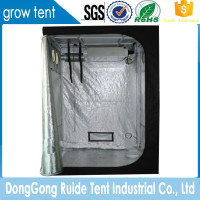 High Reflective Mylar Indoor Agricultural Greenhouse