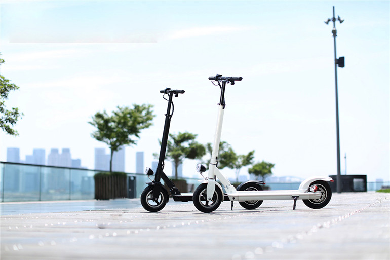 electric kick scooter electric kick scooter GT-Slider <strong>ce</strong>/rohs smart smart balance electric scooter