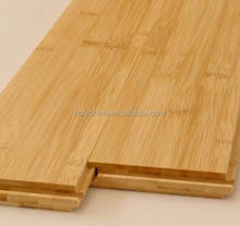 hot sale high quality outdoor strand woven bamboo decking