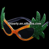 SGN-0635 Palm tree sunglasses