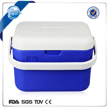 portable mini fridge cooler warmer