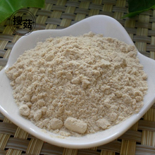 Dehydrated Apple Powder in Bulk 100% Natural Flavor