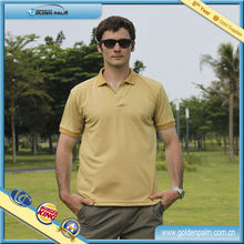 Knit Polo Shirt,Polo Shirts Muscle Fit,Fancy Polo Shirt