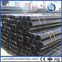 new products large diameter seamless steel pipe for oil and gas
