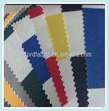 High Quality Outdoor Furniture Fabric in China