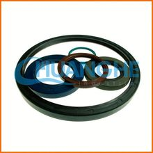 China manufacturer blue seal pool products