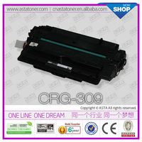 Compatible for Canon lbp-3500 toner cartridge CRG-109/309/509/709