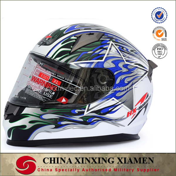 2016 NEW ABS Full Face motorcycle helmet full face motorbike helmets