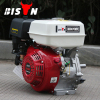 BISON China Taizhou Electric Start Brand New Diesel Engine Parts
