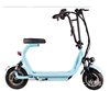 1000w electric aguila ava scooter wuxing electric citycoco scooter
