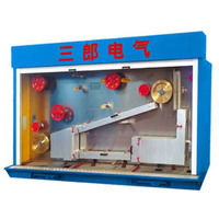 Copper Wire Factory Making Low Price
