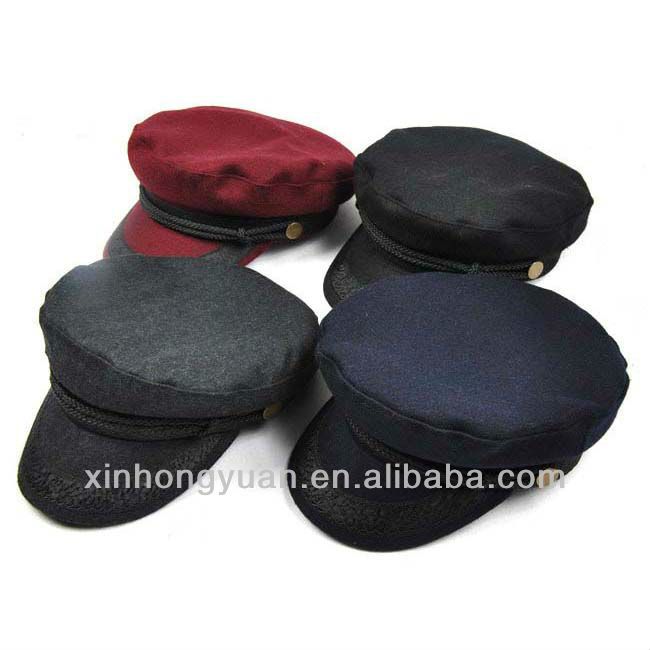 sailor hats for sale