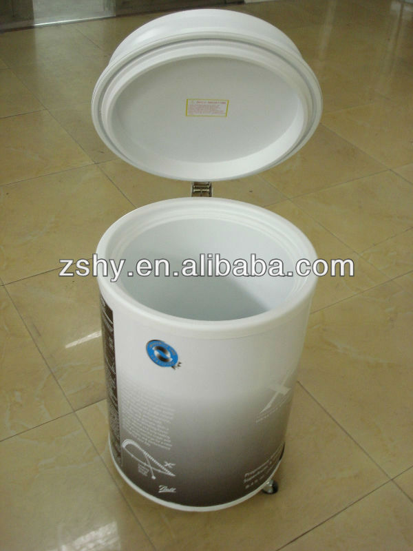 Outdoor party can cooler(CE certificate)