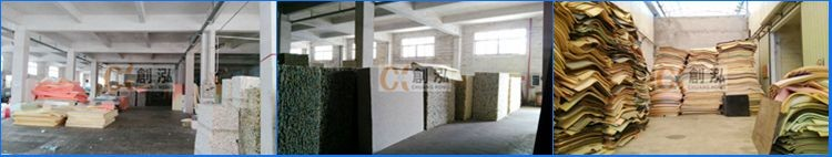 Hot selling Scrap Foam good quality Clean dry AA