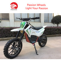 Electric pocket bike 500w for sale