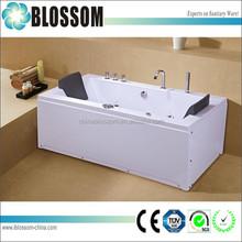 promotion baignoire en plastique portable pour adulte. Black Bedroom Furniture Sets. Home Design Ideas