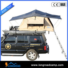 Windproof camping chinese atvs for sale