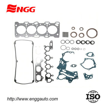 Engine Gasket Kit For MITSUBISHI MD973157