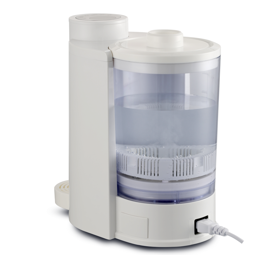Newest Hydrogen Water Purifier to Make Rich Hydrogen Water