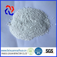 Low heavy metal medicated talcum powder price