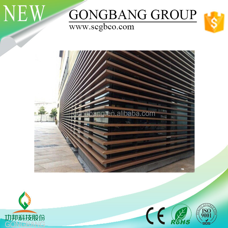 Perforated Aluminum ceilings, metal false ceiling panel, aluminum access panel ceiling china supplier