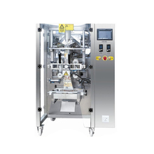 good price automatic tea sachet packaging machine