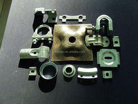 High quality metal stamping parts