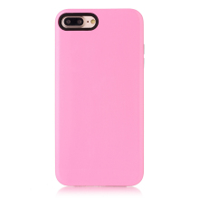 Blank color TPU custom blank cell phone cases
