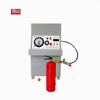 /product-detail/nitrogen-fire-extinguisher-filling-machine-nitrogen-extinguisher-filler-nitrogen-gas-filling-machine-60034637799.html