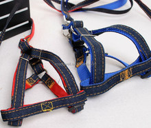 pet dog leash, pet dog collar, pet dog harness