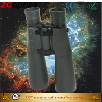 outdoor cabinet infrared binoculars price military telescopic mast