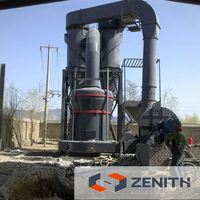 stone grinding machine for small stones for sale with low price