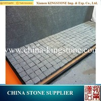 Natural porphyry stone price for Floor and Wall