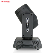 2018 Hot Beam 230 Moving Head Light 7R Professional Moving Head Spot for Stage Decoration