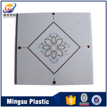 High quality alibaba china dubai pvc ceiling for indoor decoration,office