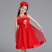 wholesale alibaba summer dress toddler dresses fancy dresses for baby girl#l1830